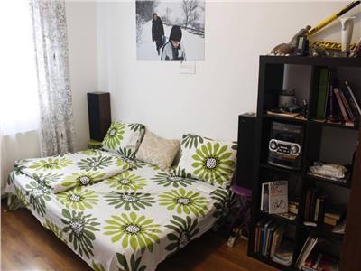 inchiriere apartament 2 camere evocasa optima Bucuresti