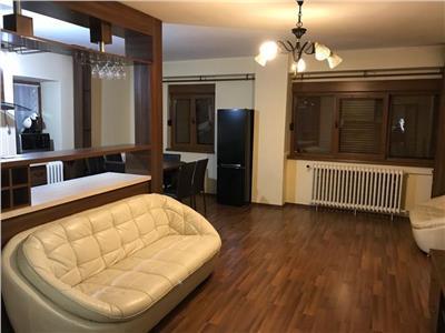 inchiriere apartament 3 camere 1mai Bucuresti