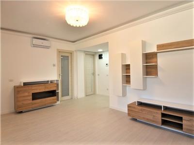 inchiriere apartament 3 camere domenii Bucuresti