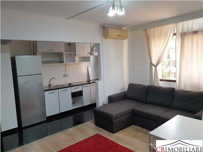 vanzare apartament 2 camere vitan Bucuresti