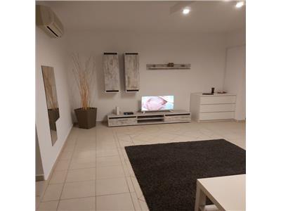 inchiriere apartament 2 camere modern dorobanti Bucuresti