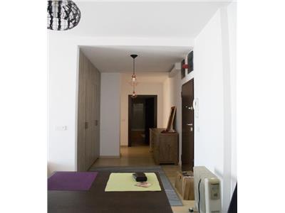 inchiriere apartament 2 camere in zona unirii Bucuresti