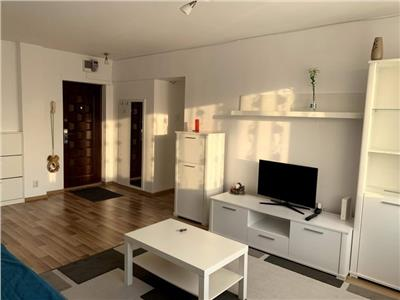 inchiriere apartament in zona cismigiu Bucuresti