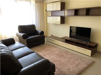 inchiriere apartament 2 camere cotroceni Bucuresti