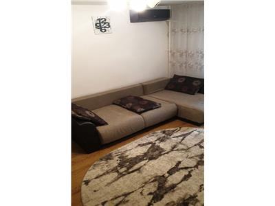 inchieire apartament 2 camere lujerului Bucuresti