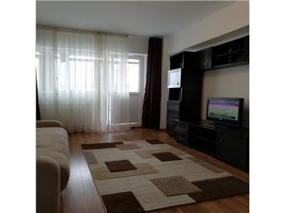inchiriere apartament 2 camere in zona tineretului Bucuresti