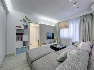 vanzare apartament 2 camere 1 mai/turda Bucuresti