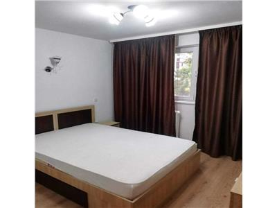 inchiriere apartament 2 camare brancoveanu Bucuresti