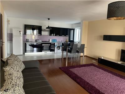 apartament 2 camere 1 mai - jiului Bucuresti