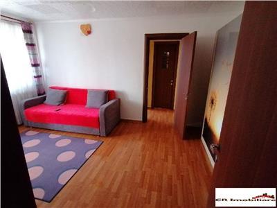 vanzare apartament 2 camere parklake Bucuresti