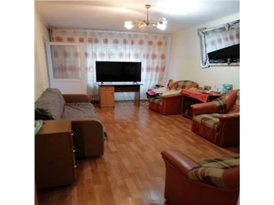 vanzare apartament 4 camere dristor kaufland Bucuresti