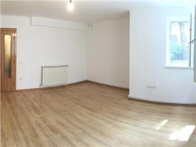 vanzare apartament 4 camere dorobanti Bucuresti