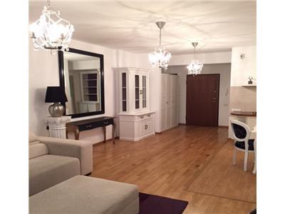 vanzare apartament 2 camere herastrau Bucuresti