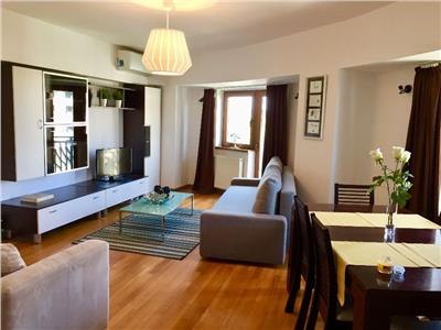 inchiriere apartament 3 camere unirii Bucuresti