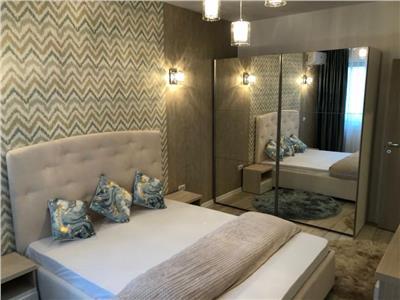 inchiriere apartament 2 camere lux grozavesti Bucuresti
