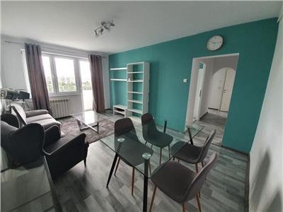 inchiriere apartament 2 camere timisoara Bucuresti