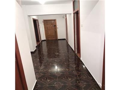 apartament 5 camere mihai bravu obor Bucuresti