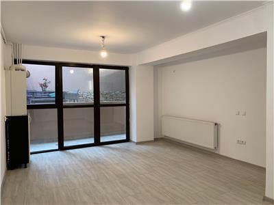 vanzare apartament 2 camere bucurestii noi - curte proprie 80 mp