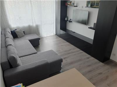 apartament modern si luminos in zona giurgiului Bucuresti