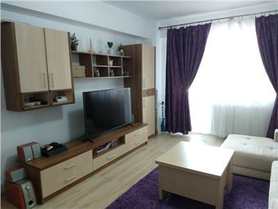 inchiriere apartament nou 2 camere pacii Bucuresti