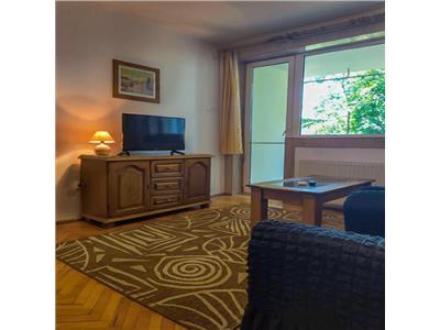 inchiriere apartament 2 camere in zona vacaresti Bucuresti