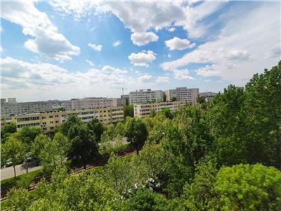 vanzare apartament 3 camere camil ressu Bucuresti