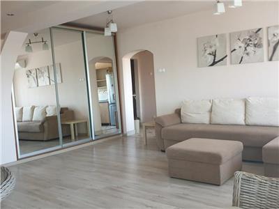 apartament 3 camere metrou brancoveanu Bucuresti