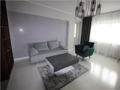 apartament 2 camere premium aviatiei Bucuresti