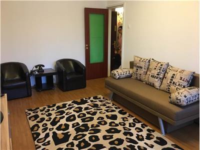 apartament 2 camere modern  aviatiei Bucuresti