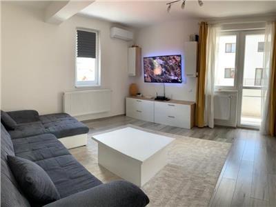 vanzare apartament 2 camere in zona nicolae grigorescu Bucuresti