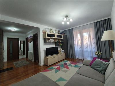 inchiriere apartament 2 camere pacii Bucuresti