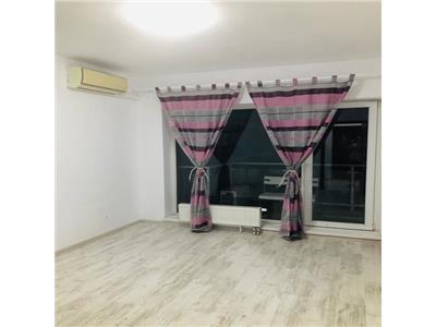 vanzare apartament 2 camere complex rasarit de soare Bucuresti