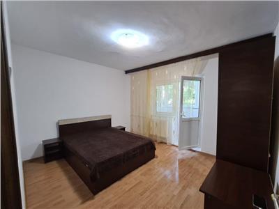 inchiriere apartament 2 camere timpuri noi Bucuresti