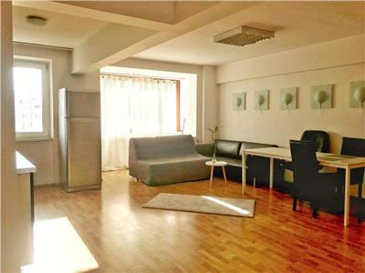 Vanzare apartament 2 camere Superb cu Terasa Bucurestii Noi
