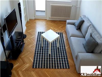 Apartament 2 camere Lux Domenii