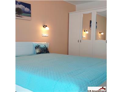 Apartament 2 camere Lux Barbu Vacarescu