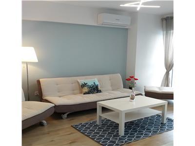 Inchiriere apartament 2 camere Belvedere Residences