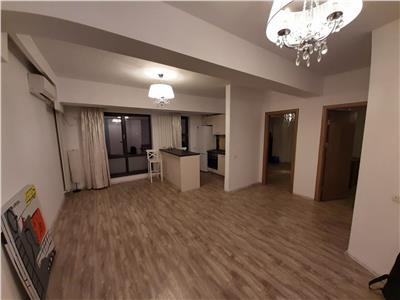 Vanzare apartament 3 camere Timpuri Noi