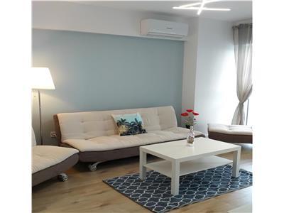 Apartament 2 camere Lux  Belvedere/Aviatiei