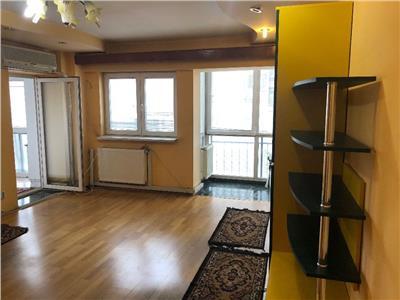 apartament 3 camere piata unirii Bucuresti