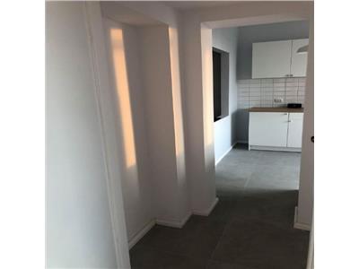 vanzare apartament 3 camere turda Bucuresti