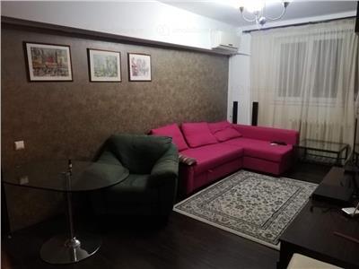 inchiriere apartmant 2 camere muncii Bucuresti