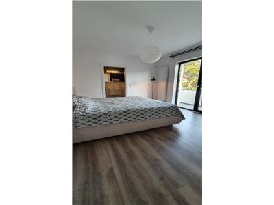 vanzare apartament 3 camere regie ,bloc nou Bucuresti