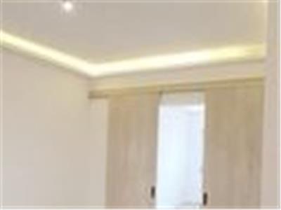vanzare apartament 2 camere calea calarasi Bucuresti