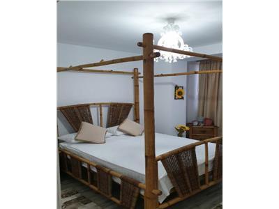 vanzare apartament 2 camere piata iancului Bucuresti
