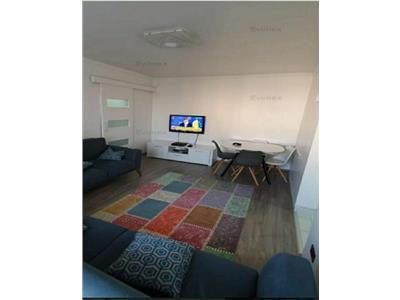 vanzare apartament 4 camere timpuri noi Bucuresti