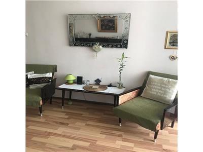 vanzare ap 2 camere, dristor Bucuresti
