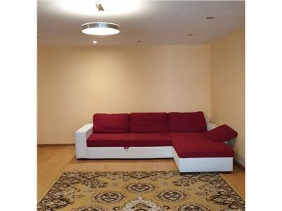 apartement 3 camere, zona calea moȘilor Bucuresti