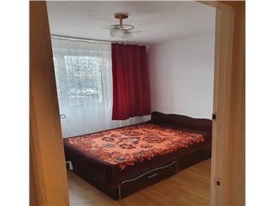 vanzare apartament doamna ghica Bucuresti