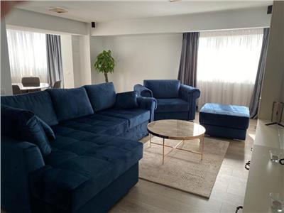 apartament 3 camere Bucuresti